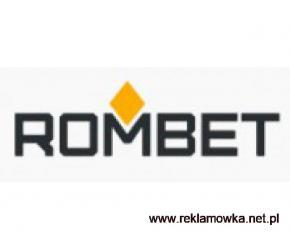 Choinka Warszawa sprzedaż - rombet.pl