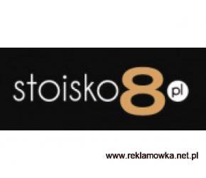 Bielizna damska - stoisko8.pl