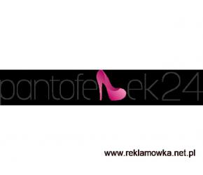 Sprawdzony sklep z butami online Pantofelek24