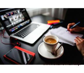Praca_Zdalna_Online_Zarobki od 2.000zł do 7.000zł/msc