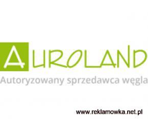 Skład węgla Bielsko
