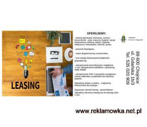 Leasing,najem,ubezpieczenia