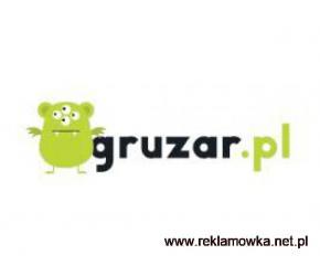 Worki na gruz Warszawa
