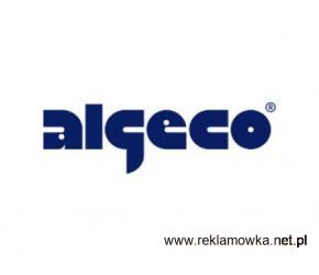 Kontenery użytkowe - Algeco
