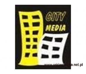 Dzielnicowy Portal Informacyjny Warszawy - City Media