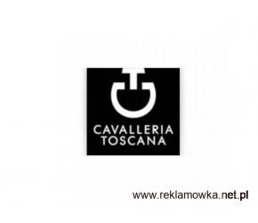 Cavalleriatoscana.pl - sklep internetowy z artykułami jeździeckimi