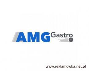 Amggastro.pl - profesjonalne wyposażenie dla gastronomii