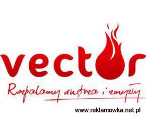 Pompy ciepła Kraków