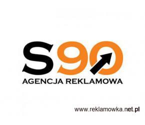 Solidne pozycjonowanie stron internetowych - Dąbrowa Górnicza i okolice