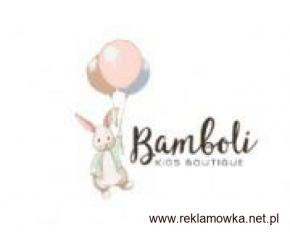 Akcesoria dla dzieci - bamboli.pl