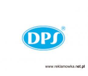 Sufity napinane - Grupa DPS