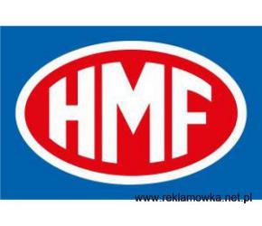 HMF - Podnośniki koszowe
