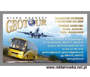 Bilety Autobusowe Sindbad Online lub tel 500556600