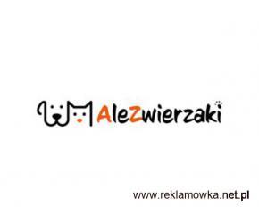 Sklep zoologiczny - AleZwierzaki