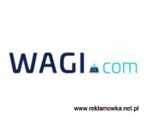 Wagi przemysłowe - wagi.com