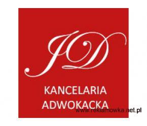 Adwokat rozwód Warszawa - adwokatjd.pl