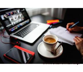 Praca w domu Online - Zarobki od 2.000zł do 10.000zł