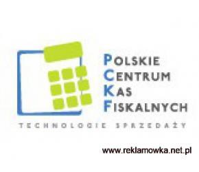 Kasa fiskalna - pckf.pl