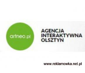 UI/UX Projektowanie użyteczności - artneo.pl