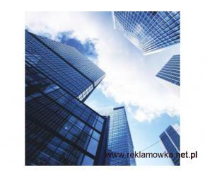 Wycena przedsiębiorstw, praw własności IP, analizy ekonomiczne, w postaci raportów i excela