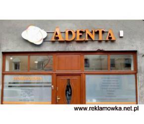 Adenta Opole