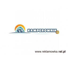 Kamperownik.pl - internetowy wynajem kamperów