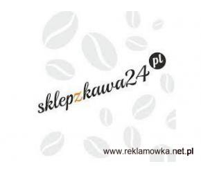 Sklepzkawa24.pl - sklep z akcesoriami dla baristów