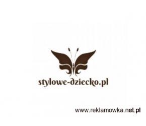 Stylowe-dziecko.pl - sklep z artykułami dla dzieci i niemowląt