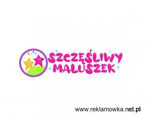 Szczesliwy-maluszek.pl - artykuły szkolne, pojazdy i zabawki