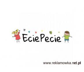 Eciepecie-zabawki.pl - akcesoria i zabawki dla dzieci