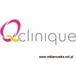Zabiegi kosmetyczne - qclinique.pl