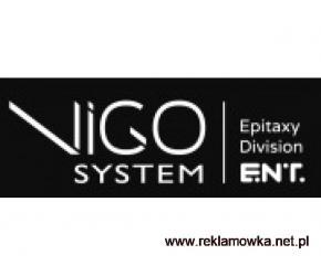 III-V epi-wafer foundry - ent-epitaxy.com
