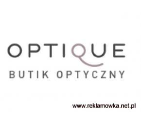 Butik Optique