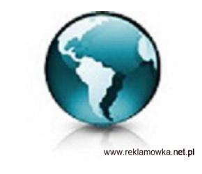 Tłumaczenie stron www, ofert handlowych, korespondencji i pism  - wszystkie języki