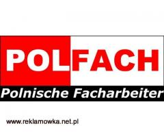Masażystka, 6 tys.euro miesięcznie, Monachium Niemcy