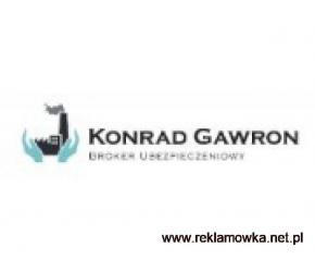 Ubezpieczenie sklepu internetowego - gawron-broker.pl