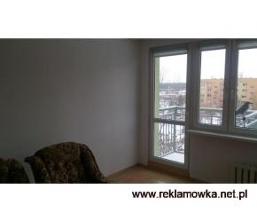 Sprzedam mieszkanie własnościowe Wrocław bez pośredników
