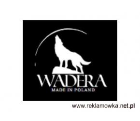 Odzież leśna dla dzieci - Wadera