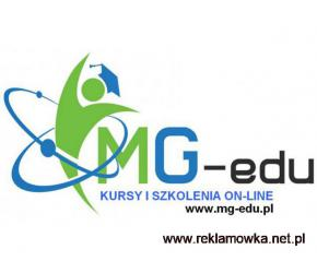 Prowadzenie sekretariatu - kurs internetowy. Cała Polska