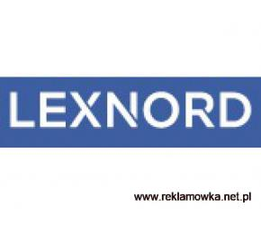 Rozwody i podziały majątków - lexnord.com