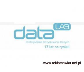 Odzyskiwanie danych Szczecin