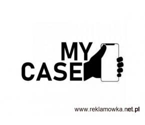 Mycase.com.pl - sklep z akcesoriami GSM