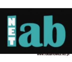 Destylatory elektryczne laboratoryjne - netlab.site