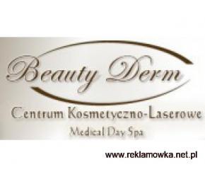 Salon Kosmetyczny Nowy Sącz - atelierurody.com.pl