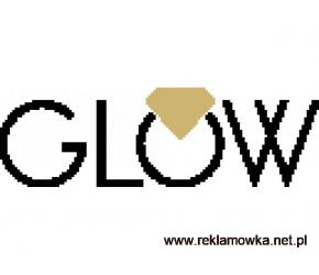 Glowstore - drogeria internetowa