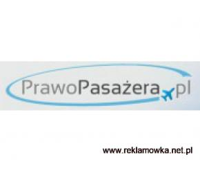 Rekompensata za opóźniony lot - Prawopasazera.pl