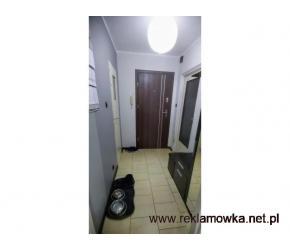 Mieszkanie/kawalerka 34 m2 - bez  pośredników