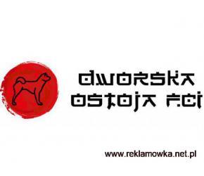 Hodowla akita japońska