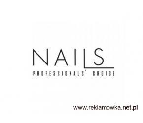 Nails.pl - wszystko co najlepsze dla Twoich paznokci