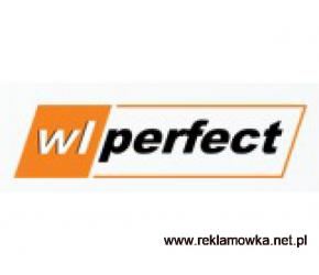 Pergole WL - refleksole